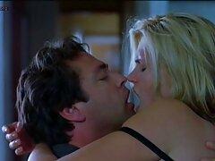 Tình dục với Abigail phim sex loan luan co phu de hay Mac