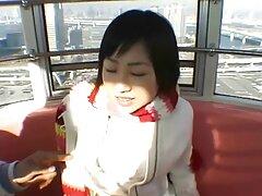 Sultry vẻ đẹp và trắng azumi nakama vietsub vòi nước