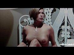 Ngôi sao khiêu dâm giật off debutant's phim set loan luan co phu de cock