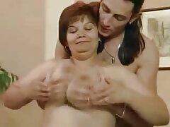 Fucked hai cô gái trong một bao cao sex vietsub dam su