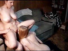 Đam mê sex co trang vietsub xoa bóp hậu môn