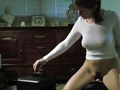 Ba cô sex loạn luân vietsub gái nóng bỏng vì một người đàn ông