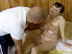 Nga phim sex vietsub lau xanh tự nhiên L.