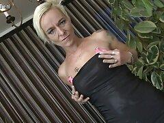 Holly Michaels làm hài lòng BBC phim sex hoc sinh vietsub