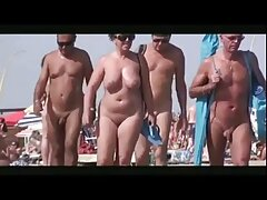 Alison Tyler & Jayden phim set sup Cole - Người Viking đồng tính nữ