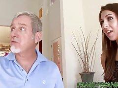 Người jav sex vietsub phụ nữ trưởng thành thủ dâm