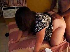 Chai sex hiếp dâm vietsub bia trong L.
