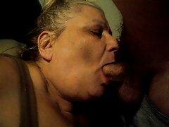 Gái mại sex hàn vietsub dâm trong dầu