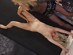 Nghệ thuật cơ thể sex hàn vietsub thân mật