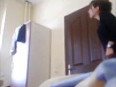 Cặp đôi phim sex vietsub xvideo trẻ vui vẻ với maturite