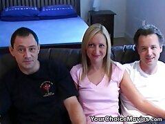 Cơ vòng căng sẽ đau lâu ngày! phim sex hoc sinh co phu de