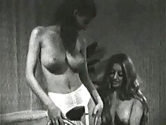 Người sex noi dung co phu de phụ nữ có kinh nghiệm thổi kèn