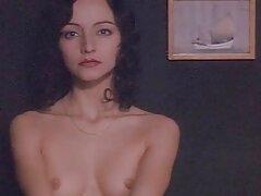 Lustful bác sĩ fucked một cô gái tóc phim sex phu dê vàng