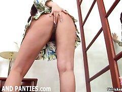 Gỗ mun trong đít phim sex phu de loan luan
