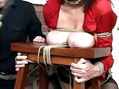 Webcam phim set supviet couple show show