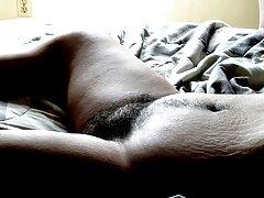 Dễ thương đồng tính nữ sex full hd vietsub có tình dục