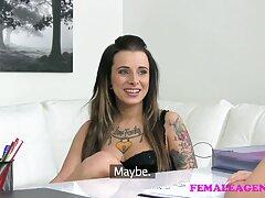 Chật đít tranny loan luan sex vietsub