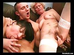 Nóng sự thủ dâm của một trẻ phim sex vietsub full mulatto