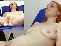 Sexy tóc vàng Linda Shane fucks hoang dại phim jav phụ đề