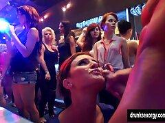 Đức fuck nghiêm ngặt phim sex có phụ đề hay tóc vàng