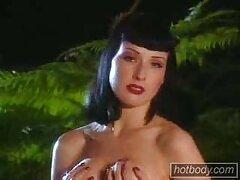 Phim sex vietsub moi sex viet nam
