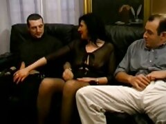 Sophia Grace trên vietsub phim sex hay khuôn mặt