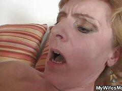 Sô cô la xem phim sex loan luan vietsub lỗ trong sữa