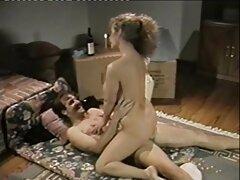 Massage phụ phim sex hd vietsub khong che nữ bằng dầu và đá