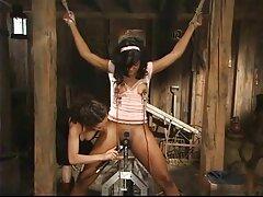 Pissy Entertainment Darcie Dolce và Vega Vixen sex moi co phu de