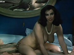 Niềm vui yêu thích của cô ấy xem phim sex có vietsub